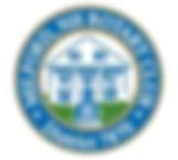 Miford Rotary Logo.JPG