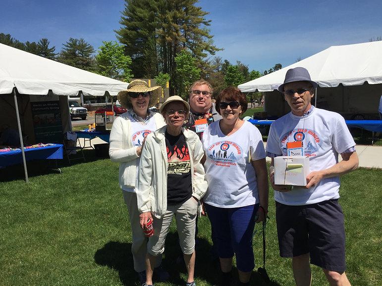 2017 volunteers 13.JPG