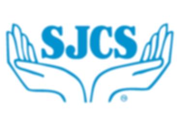 sjcs_Logo_Blue[1] PNG.png