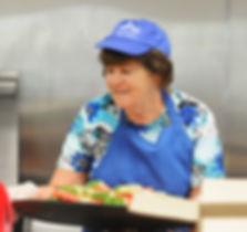 Volunteer Food Prep.jpg