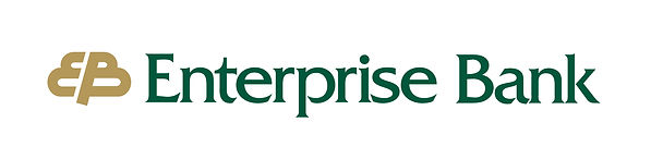 enterprise-bank-logo-1.jpg