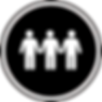 people_icon_2x.png