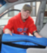 Driver job pic.jpg
