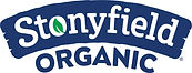 Stonyfield New Logo 2018.jpg