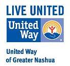 United Way of Nashua Logo.JPG