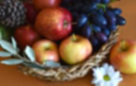fruits-3614852_1920.jpg