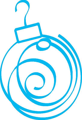 Christmas Ornament Blue.jpg