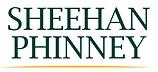 Sheehan Phinney V CMYK.png