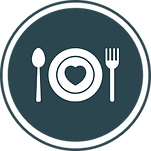 plate_icon_2x.png