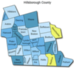Hillsborough-County-Map.png