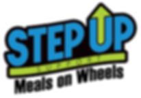 4001 - Step Up Walkathon Logo COLOR-01 (