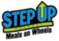 4001 - Step Up Walkathon Logo COLOR-01 (