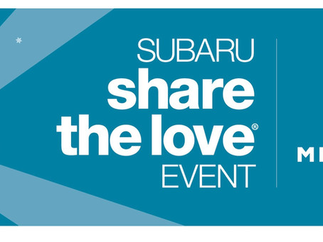 Share the Love with Vulnerable Seniors This Year