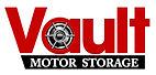 Vault-Logo-Red.jpg