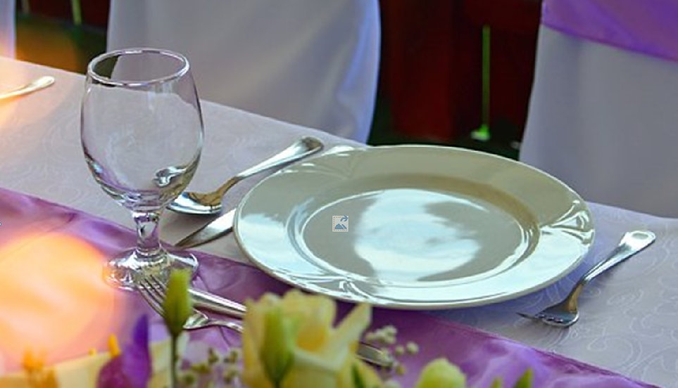 DiningCentersImage.jpg