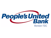 People's United Logo.png