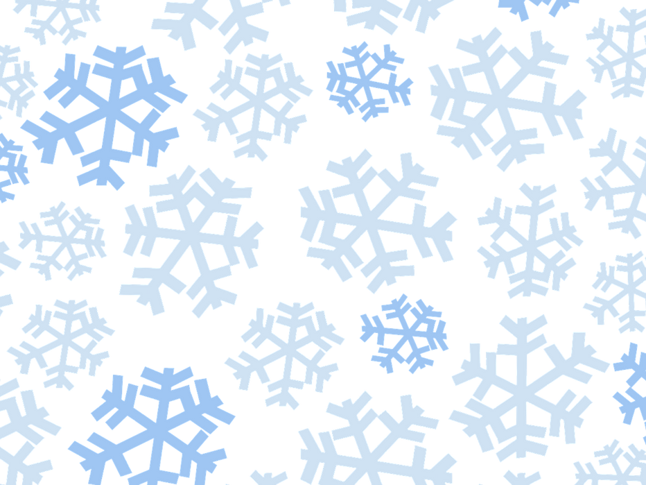 background-1292965_1280.png