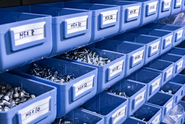 群馬県安中市の機械設計製作サティス・エンジニアリング株式会社17.jpg
