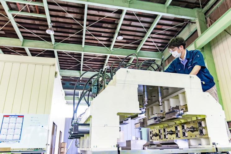 群馬県安中市の機械設計製作サティス・エンジニアリング株式会社5.jpg