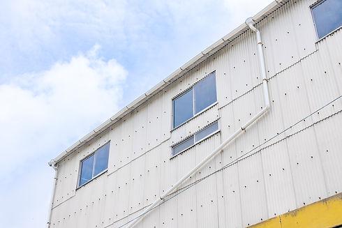 群馬県安中市の機械設計製作サティス・エンジニアリング株式会社25.jpg