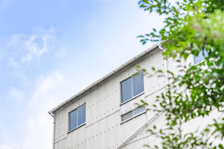 群馬県安中市の機械設計製作サティス・エンジニアリング株式会社29.jpg