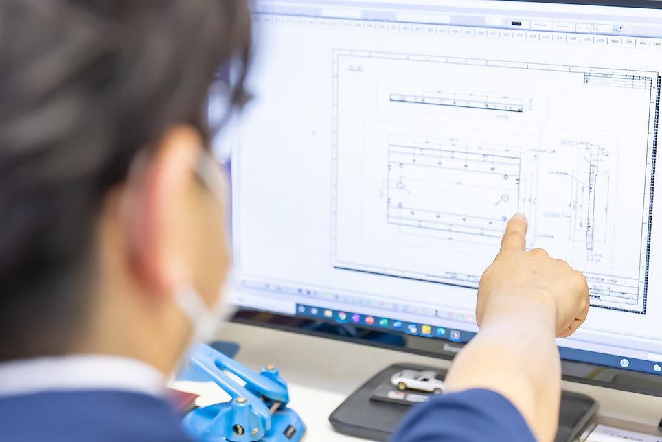 群馬県安中市の機械設計製作サティス・エンジニアリング株式会社31.jpg