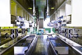 群馬県安中市の機械設計製作サティス・エンジニアリング株式会社7.jpg