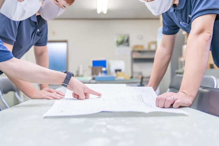 群馬県安中市の機械設計製作サティス・エンジニアリング株式会社33.jpg