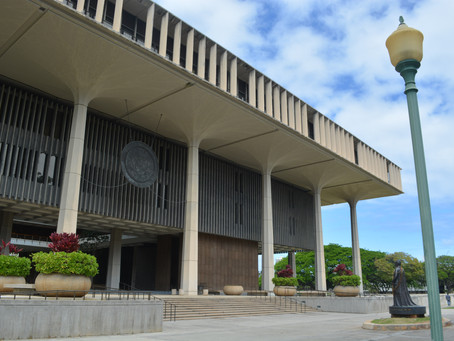 Kauai CIP budget totals $217 million