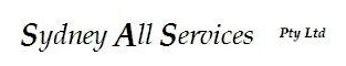 SAS-logo-good.docx.jpg