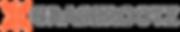 grassrootz_logo_homepage_2x-300x54.png