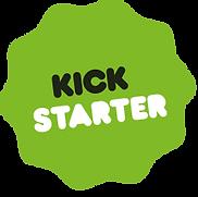 kickstarter-png-logo-6335.png