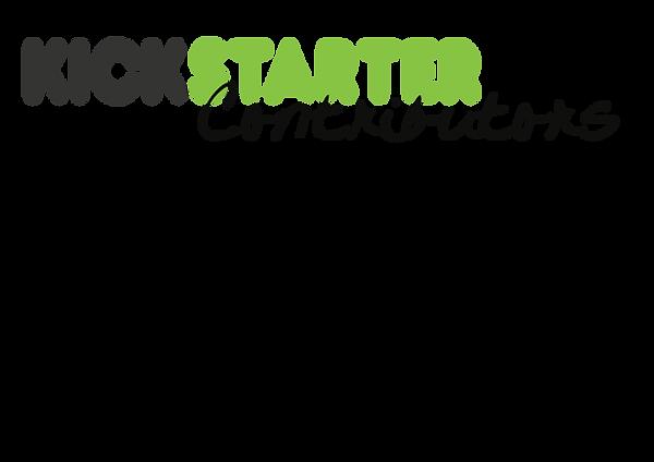 newkickstarter.png