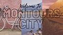 Montours City Sign.jpeg
