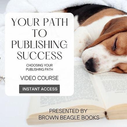 Brown Beagle Books Course1.jpeg