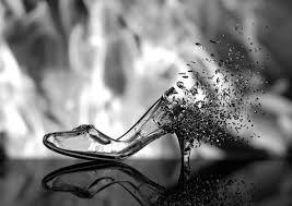 Chasing Cinderella