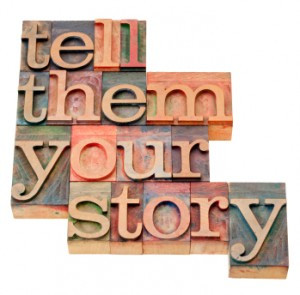 Tell-them-your-story-300x295.jpg