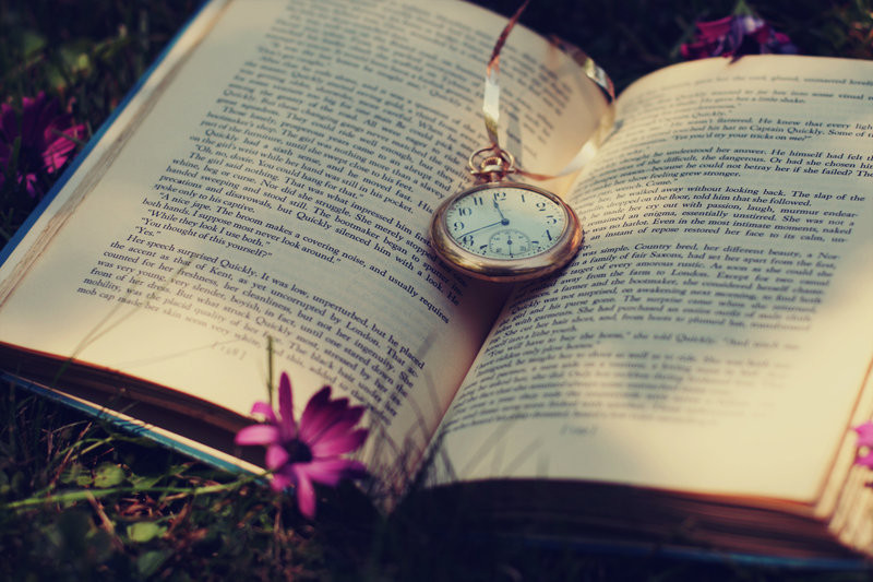 Lost_Time_In_A_Book_by_pinkparis1233.jpg