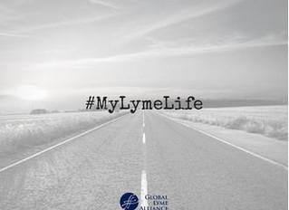 #MyLymeLife: The Pursuit of Answers