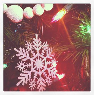 ornament3.JPG