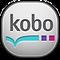 KoboIcon.png