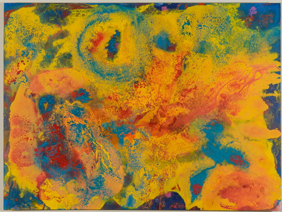 Dwarf Nebula Processional -Zappa