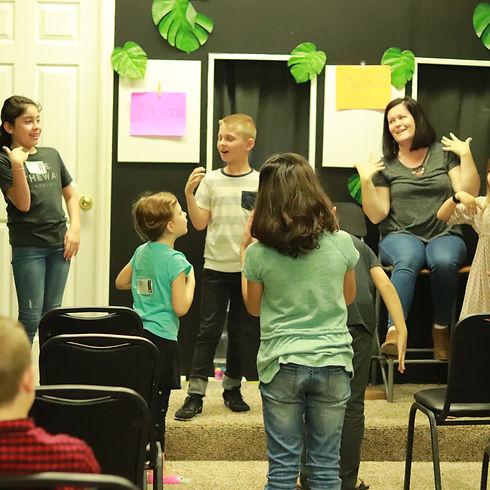 Kids Church Feb2019.JPG