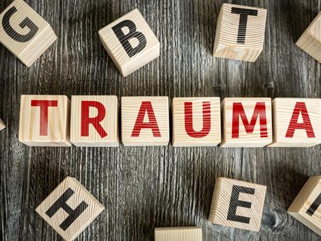 Normalizing Trauma