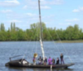 association Loire Libre
