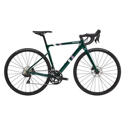 Cannondale CAAD 13 Disc Women's 105