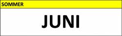 juni-350