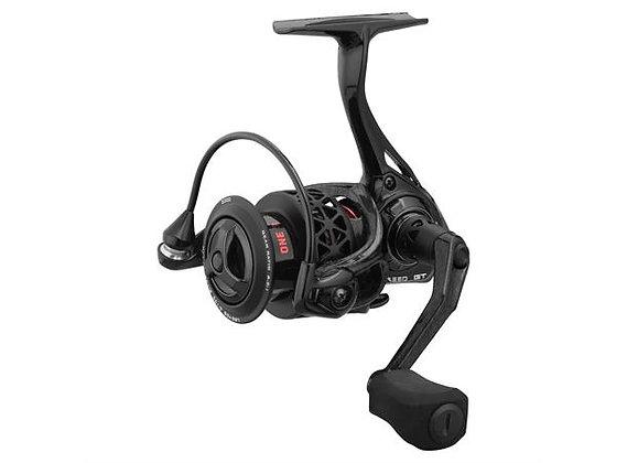 13 Fishing Creed GT 4000