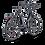 Thumbnail: R Raymon CityRay E 4.0