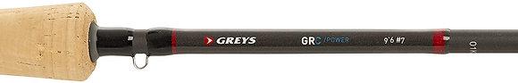Greys GRC Power Combo 9FT6 7